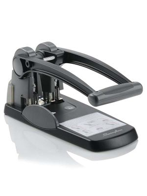 Swingline GBC® Extra High Capacity 2-Hole Punch System