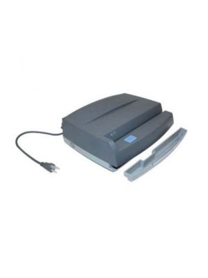 Swingline GBC 350MD Medium Duty Electric 3 Hole Punch System
